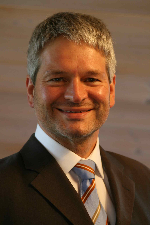 Clean Language Trainer Hans-Peter Wellke