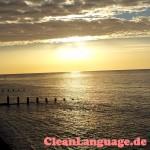 Clean Languajge - was ist Clean Language und Symbolic Modelling_blog_II