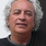David Grove ist der Erfinder von Clean Language_blog