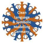 Logo Xing Gruppe Clean Language