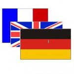 Clean Language Referenz Deutsch Französisch Englisch