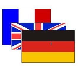 Clean Language auf Deutsch spielerisch einüben