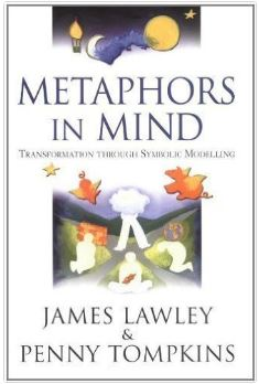 Metaphors in Mind James Lawley Penny Tompkins