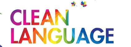 Clean Language von Wendy Sullivan & Judy Rees-Artikelbild