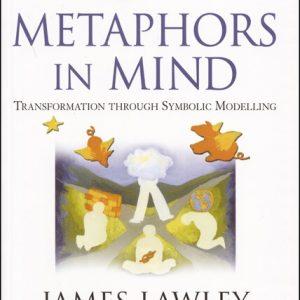 Metphors in Mind by James Lawley & Penny Tompkins-Blogbild