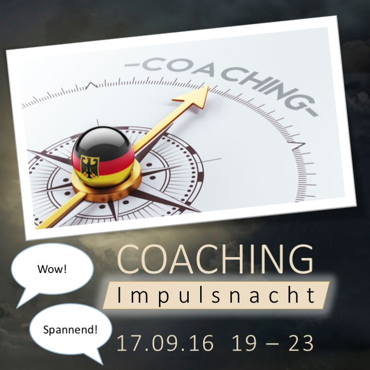 coaching_f__r_deutschland_-_konzept_v20161212_call_for_papers